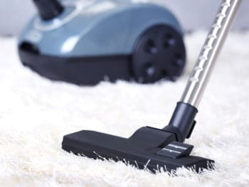 Best Canister Vacuums for Carpets