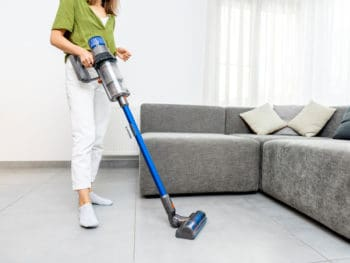 Best Handheld Vacuum Cleaner