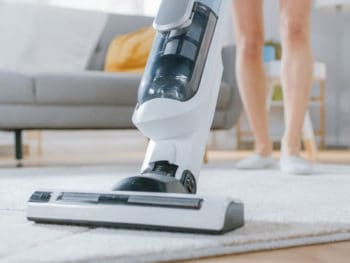 Best Oreck Vacuum Cleaner