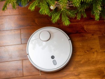 Best Robot Vacuum Under 0