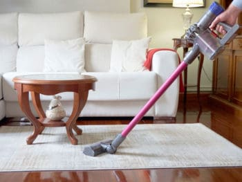 Best Shark Cordless Vacuums