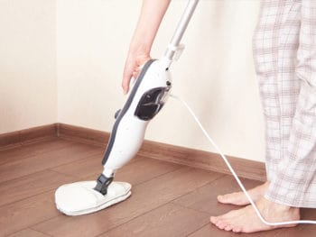 Best Shark Vacuum Cleaner