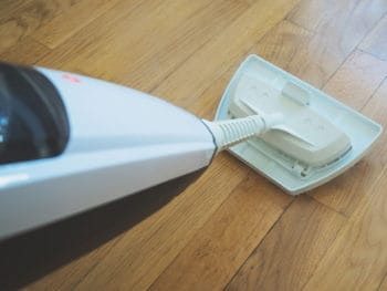 Best Steam Mops for Vinyl Floors