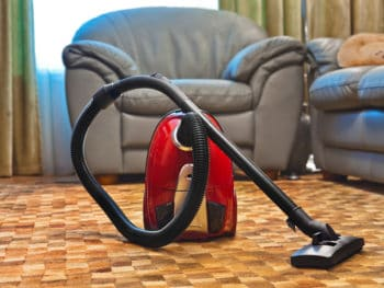 Best Vacuum Cleaner Brands