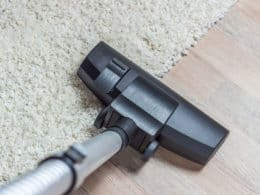 Best Vacuums for Small Apartment