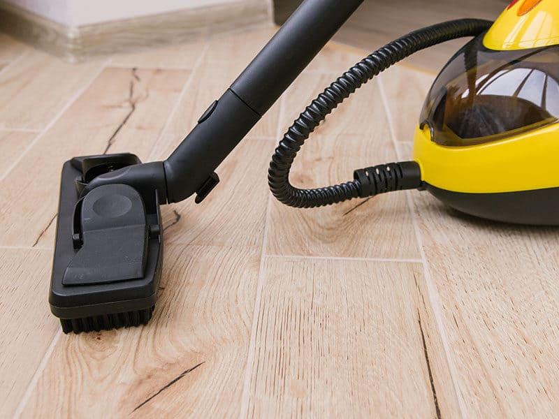 Vacuum Cleaners for Hardwood Floor