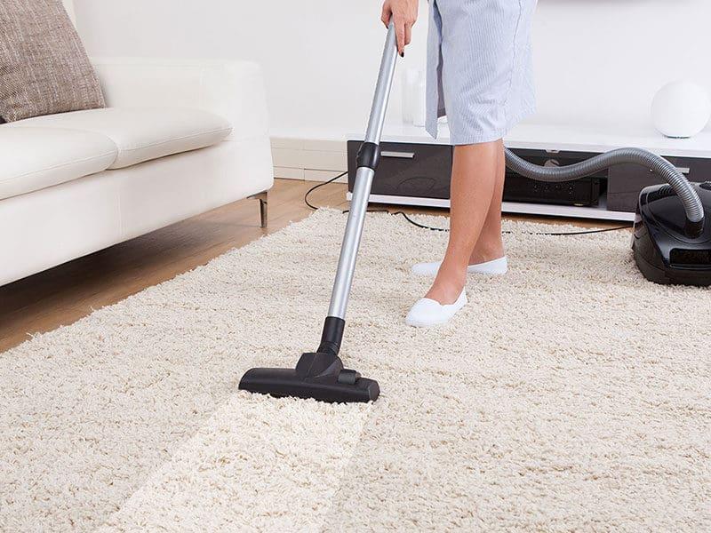 Vacuum Cleaners Under