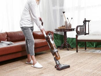 Best Multi-Surface Vacuum Cleaners