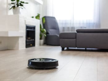 Best Robot Vacuum Under $ 400