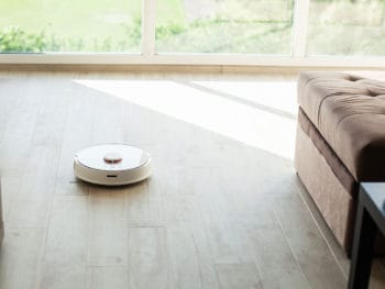 Best Robotic Vacuum Cleaners Under 0