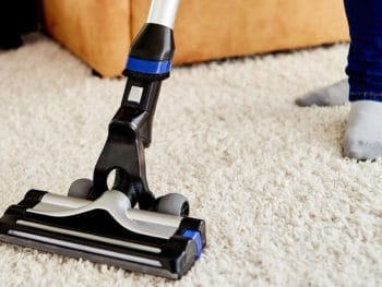Best Small Vacuum Cleaners
