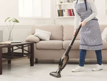 Best Vacuum and Mop Combos