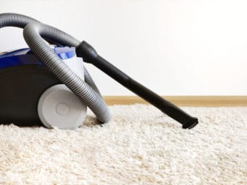 Best Bagged Canister Vacuums
