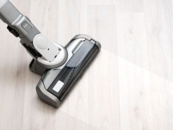 Best Canister Vacuums for Hardwood Floors