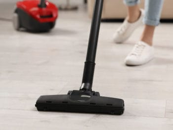 Best Electrolux Vacuum Cleaner