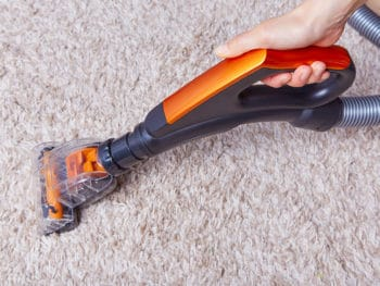 Best Handheld Carpet Cleaners