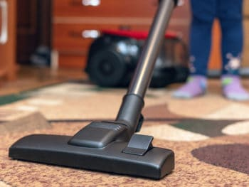 Best Heavy-Duty Vacuum Cleaners