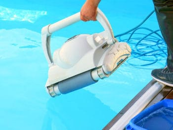 Best Pool Vacuum Cleaners