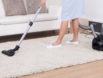 Best Vacuum Cleaners Under 0