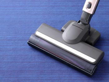 Best Vacuum Cleaners With Adjustable Height