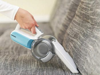 Best Vacuums for Furniture