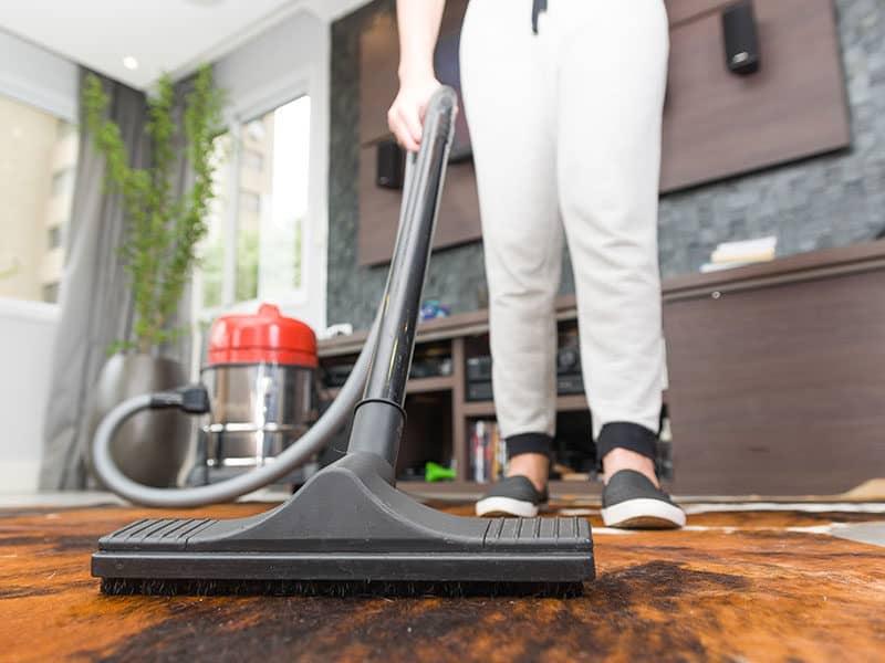 Vacuum Cleaners Under 0