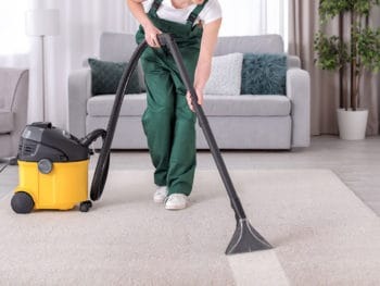 Best Ash Vacuum Cleaners