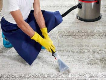 Best Ash Vacuum Cleaners
