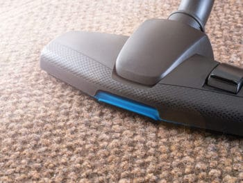 Best Black and Decker Vacuums