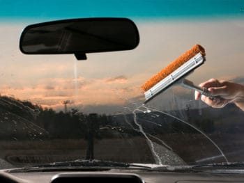 Best Car Window Cleaners
