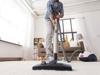 Best Deep Cleaning Vacuums