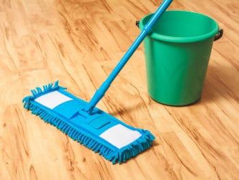 Best Microfiber Mops