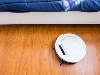 Best Robot Vacuums Under 0