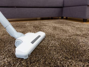 Best RV Vacuum Cleaners
