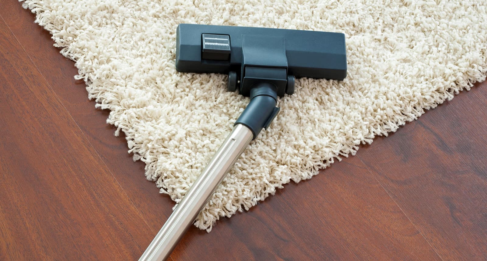 Best Vacuums for Area Rugs