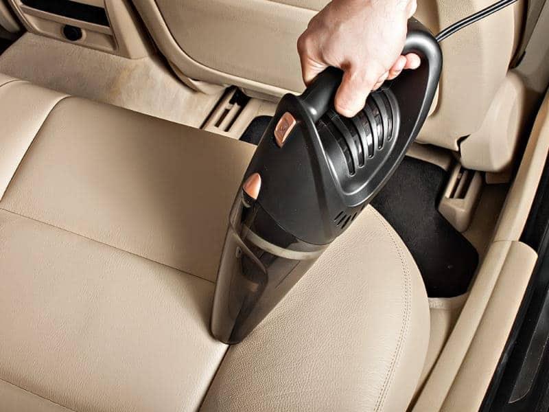 Portable Car Vacuum Scaled