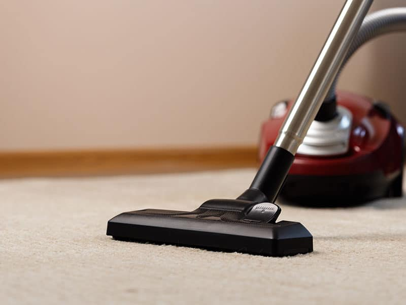 Vacuum-Cleaner-on-Beige