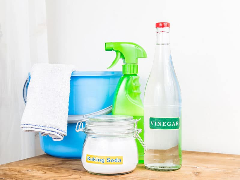 Remove Stains Set