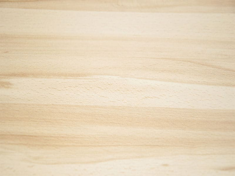 Background Texture Ash Wood
