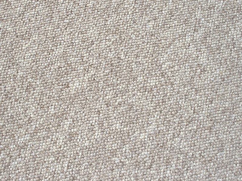 Beige Nylon Carpet