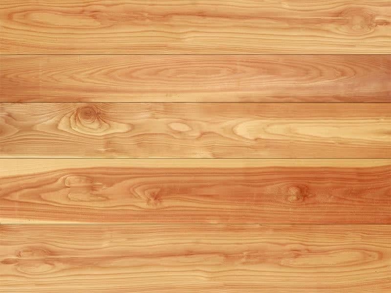 Douglas Plank Floor Beautiful