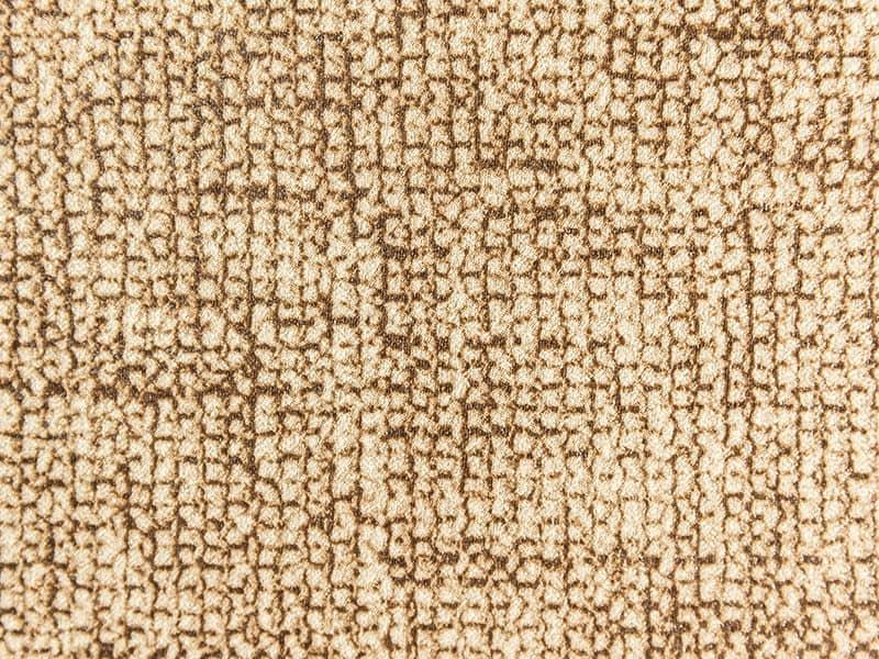 Large Beige Textile