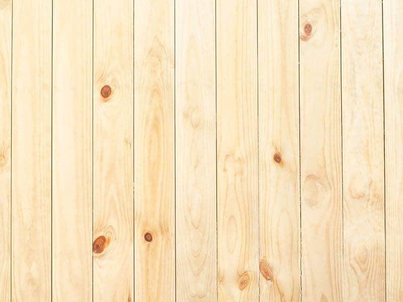Pine Wood Plank Texture