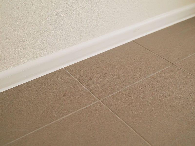 Slate Texture Vinyl Floorin