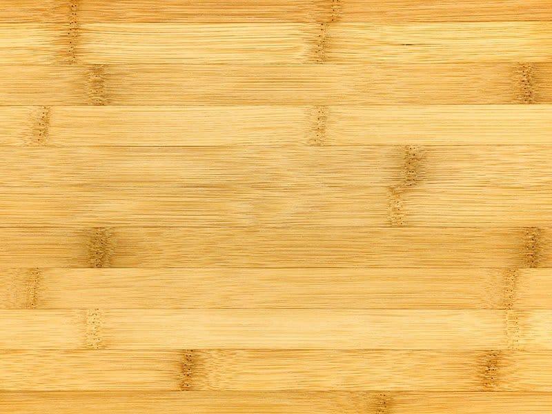 Solid Oak Wood