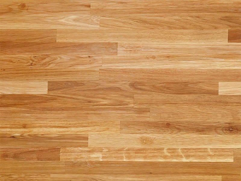 Wood Parquet Texture Wooden