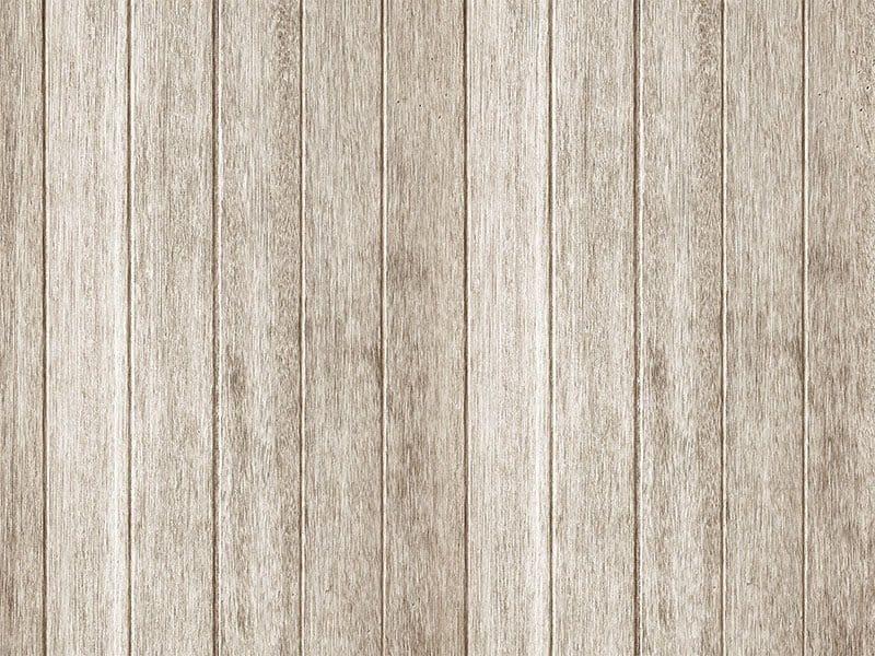 Wood Plank Brown