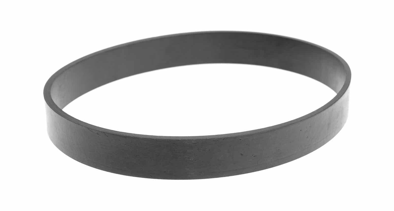 Vacuum Cleaner Belt